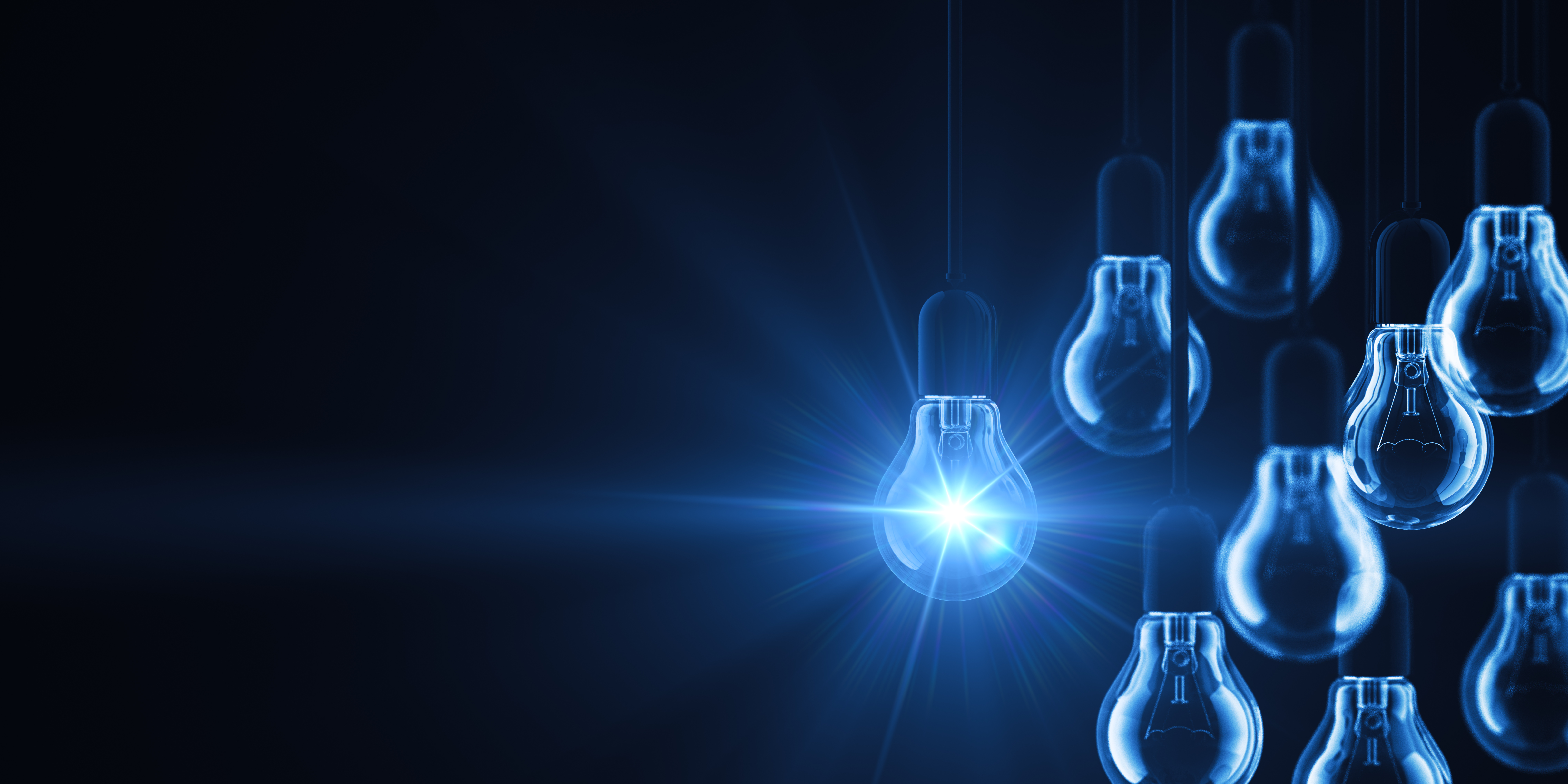 UKRI opportunity for innovators to be involved at All-Energy 2020